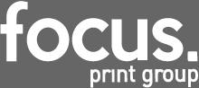Printing Company Sydney | Melbourne | Brisbane | Focus Print Group