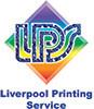 LPS-Logo_.jpg