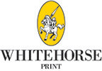 White-Horse-Logo.jpg