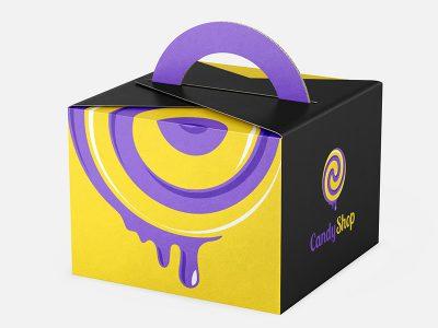 cakeboxes1-400x300.jpg