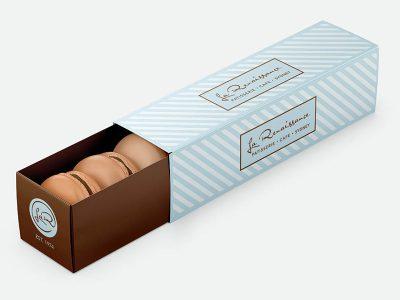 cakeboxes3-400x300.jpg