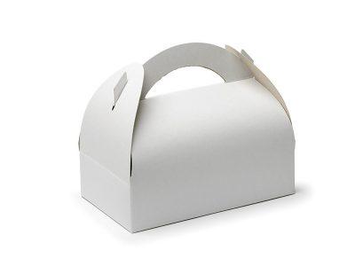 cakeboxes4-400x300.jpg
