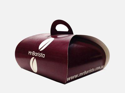 cakeboxes5-400x300.jpg