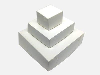cakeboxes6-400x300.jpg