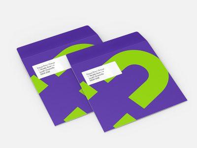 envelopes1-400x300.jpg