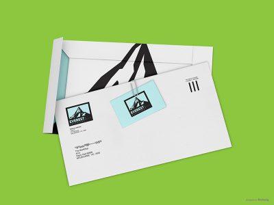 envelopes2-400x300.jpg