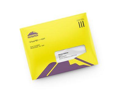 envelopes4-400x300.jpg