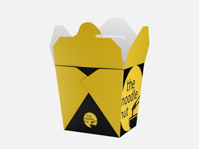 foodtrays1-400x300.jpg