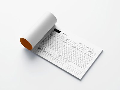 forms1-400x300.jpg