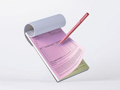forms5-400x300.jpg
