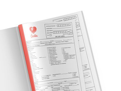 forms6-400x300.jpg