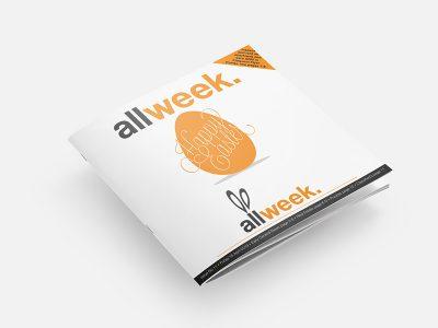 publications2-400x300.jpg
