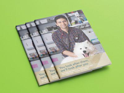 publications5-400x300.jpg