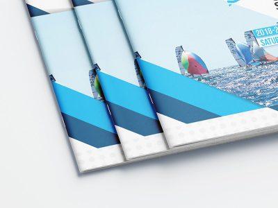 publications6-400x300.jpg