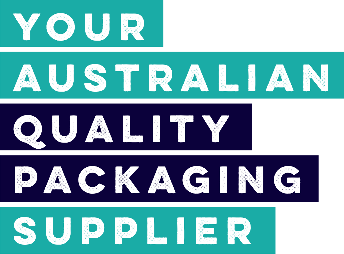 Quality Packaging Supplier Sydney